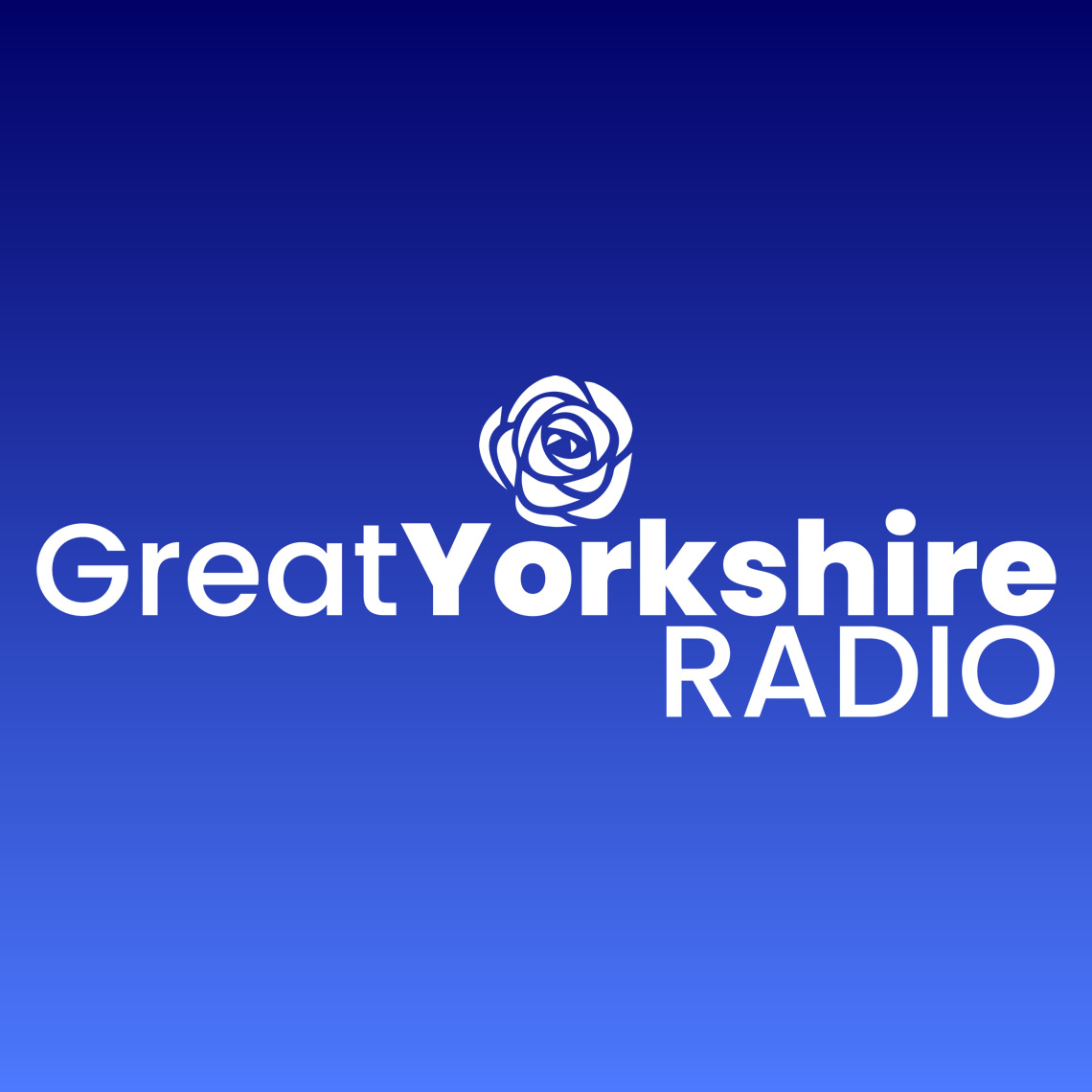 Great Yorkshire Radio